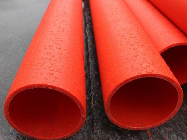 mpp电力电缆保护管的产品信息