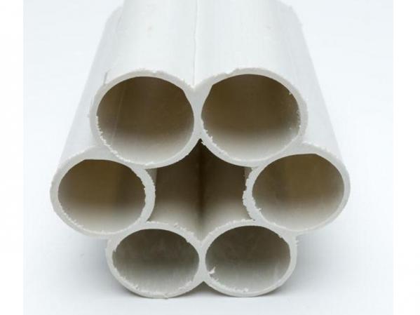 梅花管在平时的使用的过程中需要注意什么