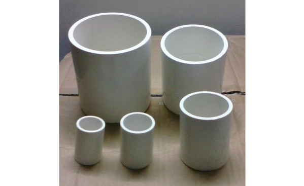 PVC给水管批发